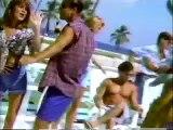 February 1992 TNT Commercials Part 7