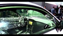 hệ thống điện tử khác nhau của Toyota Vios 2016 được bổ sung rất chi tiết