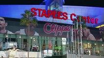 Kawhi Leonard Full Highlights 2014.11.10 at Clippers - 26 Pts, 10 Rebs, 3 Stls, 3 Assists, MONSTER!
