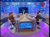 Mercredi Sport - Espérance Sportive de Tunis 2-2 Etoile Sportive du Sahel 25-05-2016 EST vs ESS
