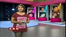 Amitabh Bachchan, Ram Gopal Varma to Reunite for 'Sarkar 3'