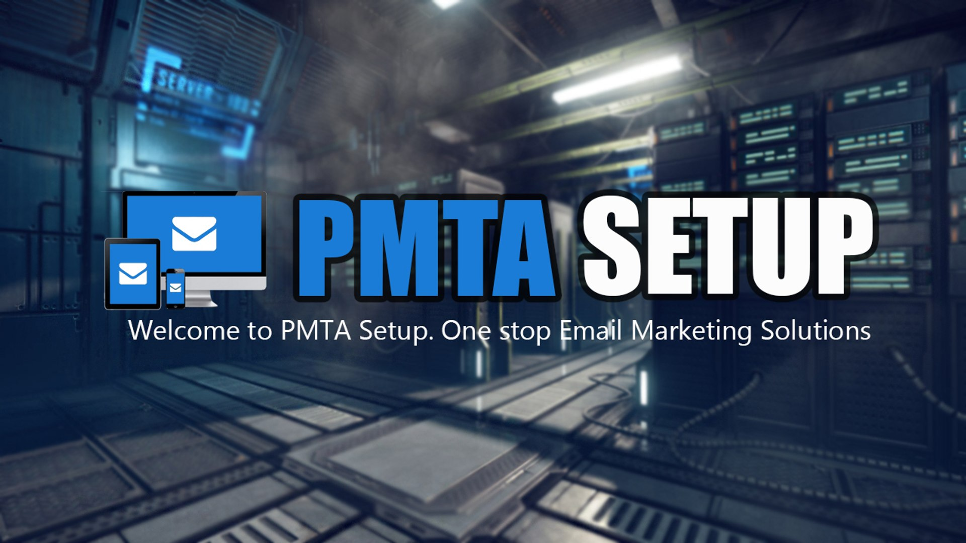 PMTA - Power MTA Servers featuring Bulletproof Hosting at PMTASetUp com