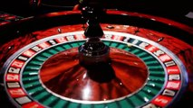 This Man Won $15M at Blackjack, How Did He Do It - casino royale - casino online