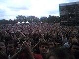 furia sound festival 2007 superbus