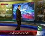 Badin Manshyat K Khilaf STP ka  Protest SUCH TV Channel