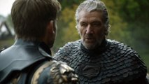 Game of Thrones - Season 6 Episode 7 Preview (S06E07)