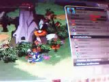 juninhosadita's webcam recorded Video - Qui 10 Set 2009 04:24:45 PDT