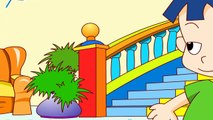 NURSERY RHYMES SONGS FOR KIDS | Greeting | Kids & Children's Songs- Nhạc Thiếu Nhi Vui Nhộn Cho Bé