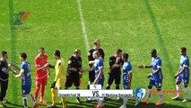 CFAB#29 / GF38 - FC Montceau Bourgogne (0-0) / 28 mai 2016