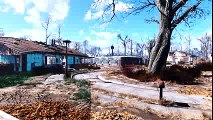 Fallout 4 Mod Feature Weekly Mod Picks 04