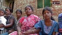Madurai Gang War Chain Murders_clip1