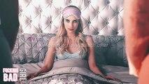 Chanel Oberlin - Hands To Myself {Emma Roberts Tribute} ❀ Happy 25 Birthday ❀