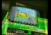 old ptv commercials ads 1980s-1990s