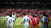 FIFA 15 | بصوت عصام الشوالي
