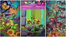 Plants vs  Zombies Heroes   Zomboss Battle Mission 13  A Fun Dead Education! PvZ Heroes
