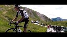 Teaser - Critérium du Dauphiné 2016