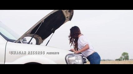 Zimidaar   Vicky Virk Feat.Arsh Gill  Official Teaser   Swagan Records