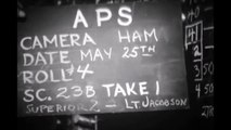 Naval Advanced Amphibious Base Portland - 25/05/1944 - DDay-Overlord