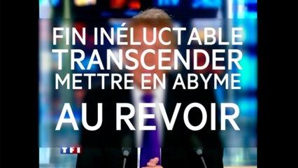 Denis Décode : finir en beauté