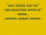 1001 DISCOS QUE HAY QUE ESCUCHAR (VOL. 17) JACK ELLIOTT - JACK TAKES THE FLOOR -1958