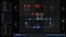 SpaceChem - A Brief History of SpaceChem (167/1/19)