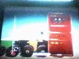 jordieFGAU's webcam recorded Video - Sun 15 Nov 2009 07:29:53 PST