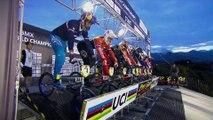Men Elite Finals - 2016 UCI BMX World Championships Medellin Colombia