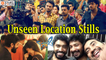 Premam Malayalam  Unseen Location Stills    Nivin Pauly, Sai Pallavi - Filmyfocus.com