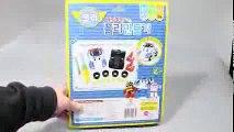 폴리 мультфильмы про машинки Робокар Поли Игрушки 로보카폴리 폴리 만들기 장난감 Robocar Poli Toy