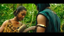 """Bande-annonce """"Roots"""""""