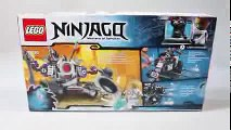 Ninjago Rebooted Theme Song (2) - Dailymotion Video
