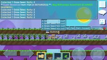 Growtopia-Dirt to DL#3