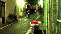 Roc Ruelles Roquebrune sur Argens 13 10 12 21