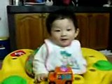 My Nephew Yang Yang