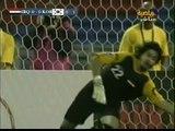 Iraq vs South Korea 2007 AFC Asian Cup 07-25-2007