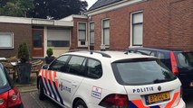 Grote hennepactie in provincie Groningen - RTV Noord