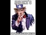 19. JDILAINE - ES IST SOWEIT / LIVE YOUR LIFE AUF DEUTSCH [IHR WISST BESCHEID MIXTAPE]