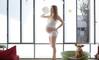 Il réalise une incroyable vidéo retraçant la grossesse de sa femme