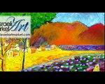 Maya Dunsky- Israeli Art Market.com