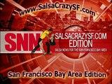 Salsa Dancing San Francisco News, Salsa  Dance  Podcast