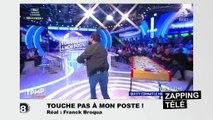 La réflexion raciste de Jean-François Copé sur les japonais ! - Zapping Télé du 30/05/2016 par...
