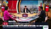 La tendance philanthropique: Focus sur le Comité français pour la Sauvegarde de Venise - 30/05