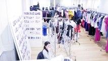 Comment être la parfaite Moschino girl par Jeremy Scott ?  |  #VogueFollows  |  VOGUE PARIS