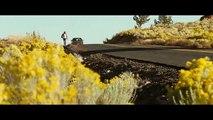 Трейлер  В диких условиях   Into the Wild 2007