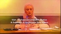 British Journalist Convert to Islam Explaining About Islam & Conversion Convert To Islam 2016 Revert