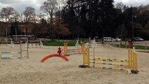 Concours des 3 Fontaines 29 mars 2015