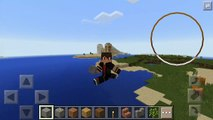 How to get to the Minecraft Farlands - video dailymotion
