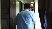 Traveling - Bonus Video #19 [2012 China Men's Wushu Nationals]