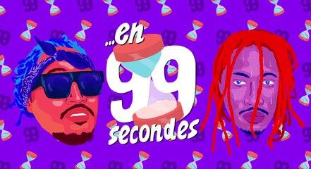 Future en 99 secondes