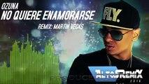 Cumbias Remix - Lo Mas Nuevo Abril 2016 (Top 10)